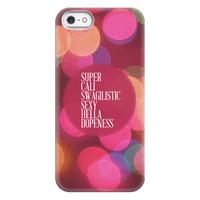Super Dopeness Phonecase