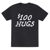 $100 Hugs