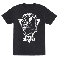 Darth Dad