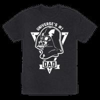 Darth Dad
