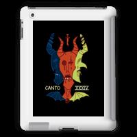 Dante's Lucifer