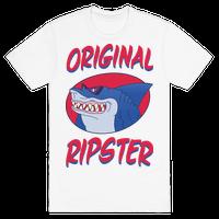 Original Ripster
