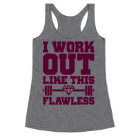Flawless Workout