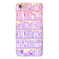 Bookshelf Pattern