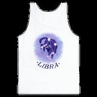 Cat Zodiac: Libra