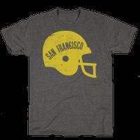 San Francisco Pride (Vintage)