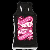 Slut Is A Social Construct