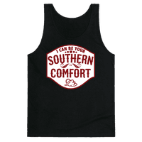 Comfort in the South