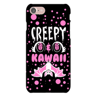 Creepy and Kawaii