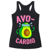 Avocardio