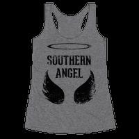 Southern Angel (Vintage)