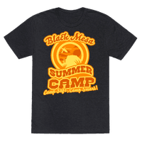 Mesa Summer Camp (Variant)