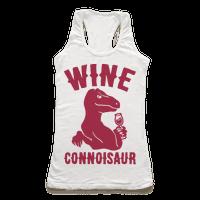 Wine Connoisaur