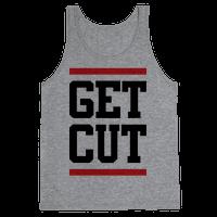 Get Cut