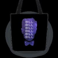 Bill Bill Bill