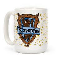House Cats Ravenpaw Mug