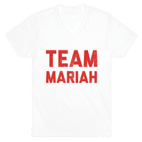 Team Mariah