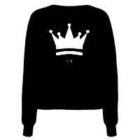 Ron's Crown (Friend Set)