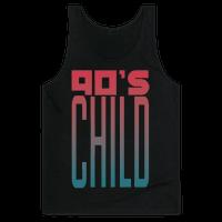 90's Child