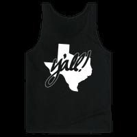 Y'all! (Texas)
