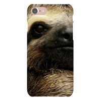 Sloth Phonecase