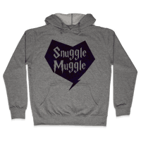Snuggle Muggle