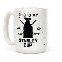 This Is My Stanley Cup