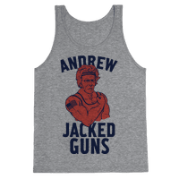 Andrew Jacked-Guns