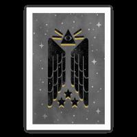 Illuminati Wings