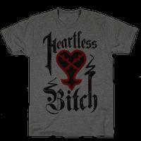 Heartless Bitch