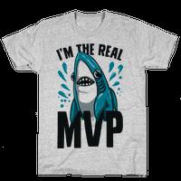 Left Shark. The Real MVP