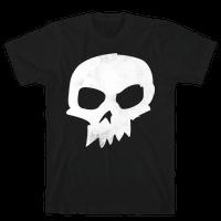 Sid Skull
