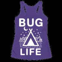 Bug Life