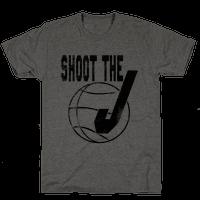 Shoot the Jay!