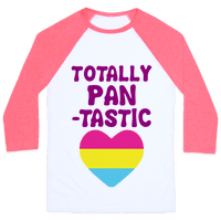 Totally Pantastic