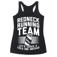 Redneck Running Team