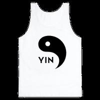 Yin Yang Insane Movie HD free download 720p