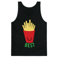Best Fries