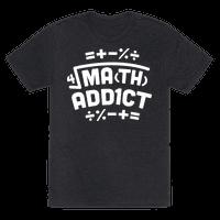 Math Addict