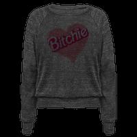 Bitchie