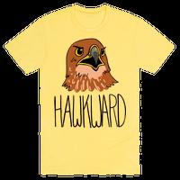 HAWKWARD