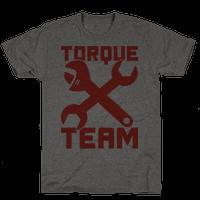 Torque Team