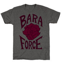 BARA FORCE