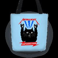 Metallicat