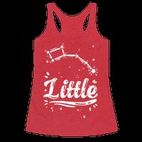 Dippers (Little Dipper)