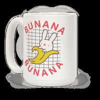 Bunana