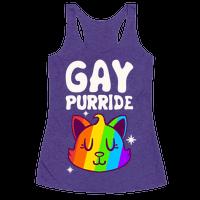 Gay Purride