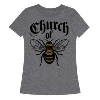 Church Of Bee