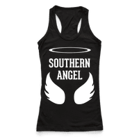Southern Angel