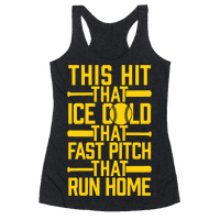 Uptown Softball